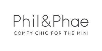 Phil&Phae