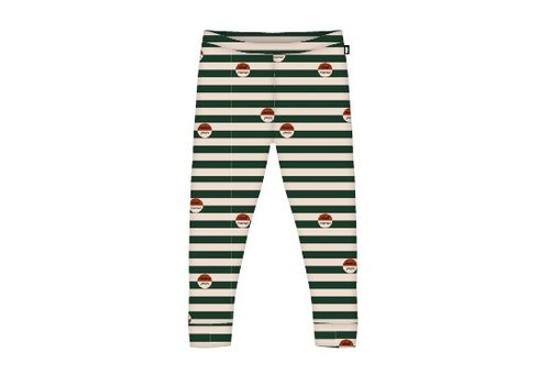Stripes & Stories Stripes & Stories Hotel Maman Jogger