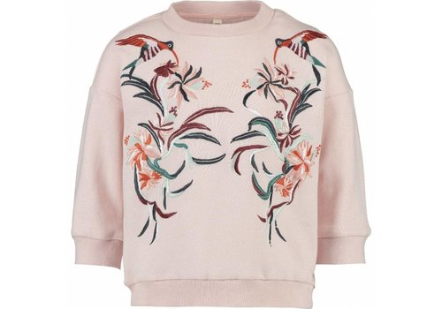 CKS CKS Javana Sweater - light blossom
