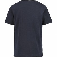 CKS Oliver T-shirt - classic navy