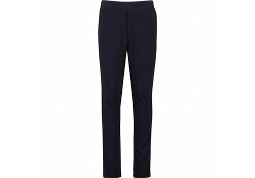 CKS CKS Brester Trousers Long - classic navy