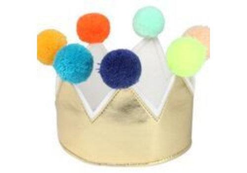 Meri Meri Meri Meri dress Up Crown