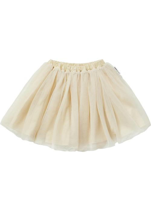 Maed for Mini Maed for Mini Ballet Baboon Tutu