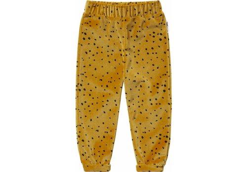 Maed for Mini Maed for Mini Good Gila Sweatpants
