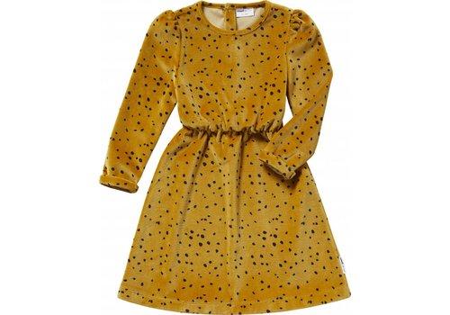 Maed for Mini Maed for Mini Good Gila Dress Long