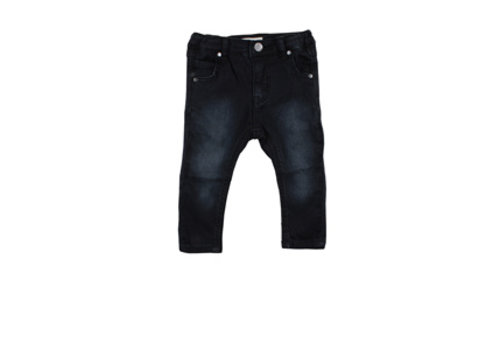 Small Rags Small Rags Hubert Pants