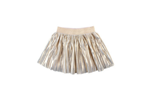 EN FANT Clothes Horizon Skirt - rose dust
