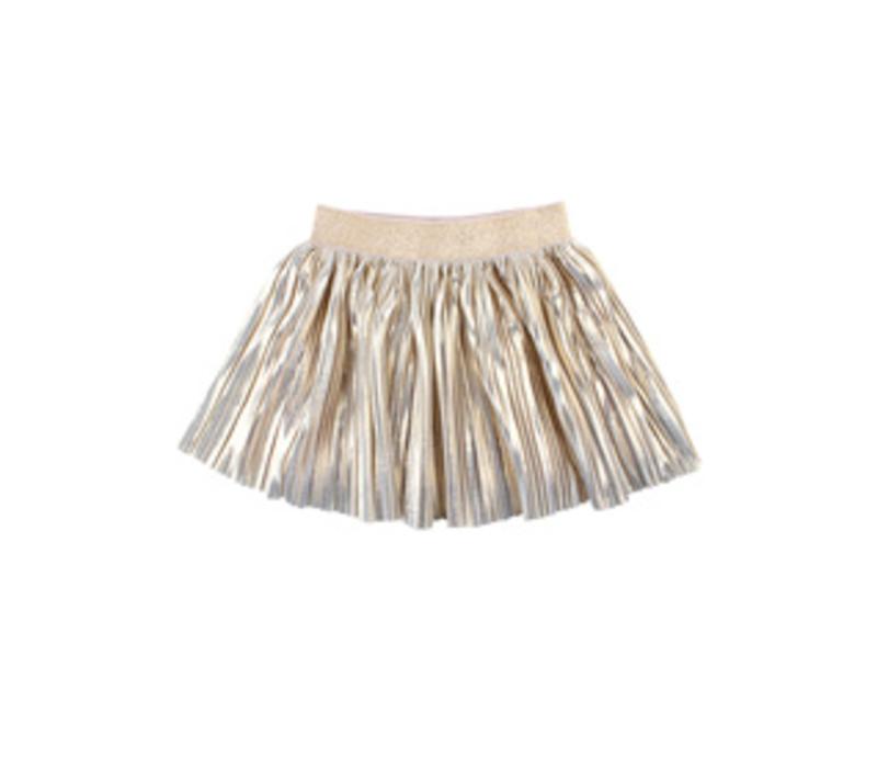 EN FANT Clothes Horizon Skirt