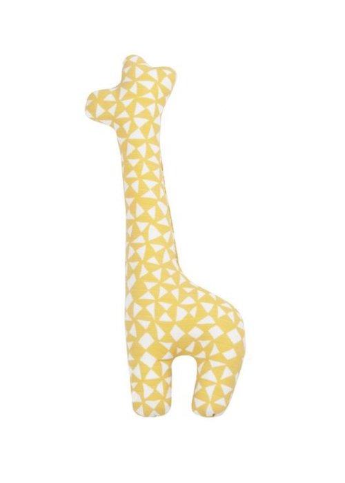Trixie/La Rève d'ANAIS Trixie Rattle Giraffe Diabolo