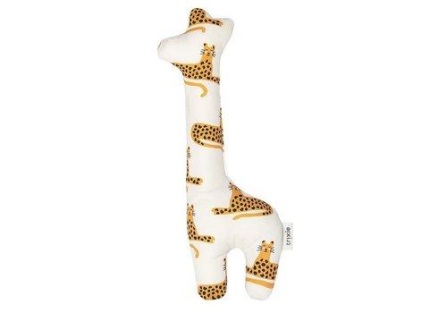 Trixie/La Rève d'ANAIS Trixie Rattle Giraffe Cheetah