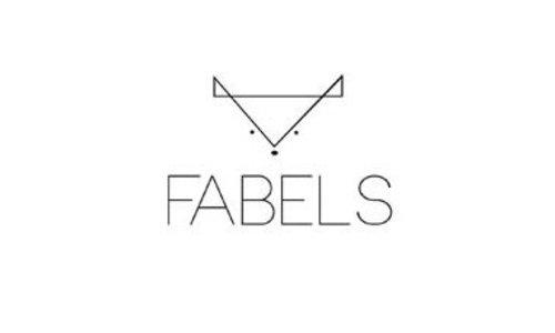 Fabels out of Vintage