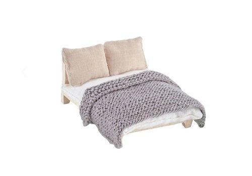 Olli Ella Olli Ella Holdie Furniture Double Bed Set