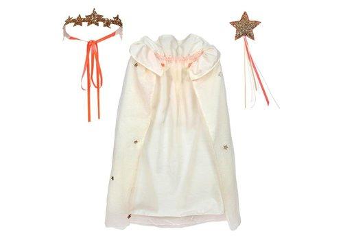 Meri Meri Meri Meri Princess Dress-up Kit