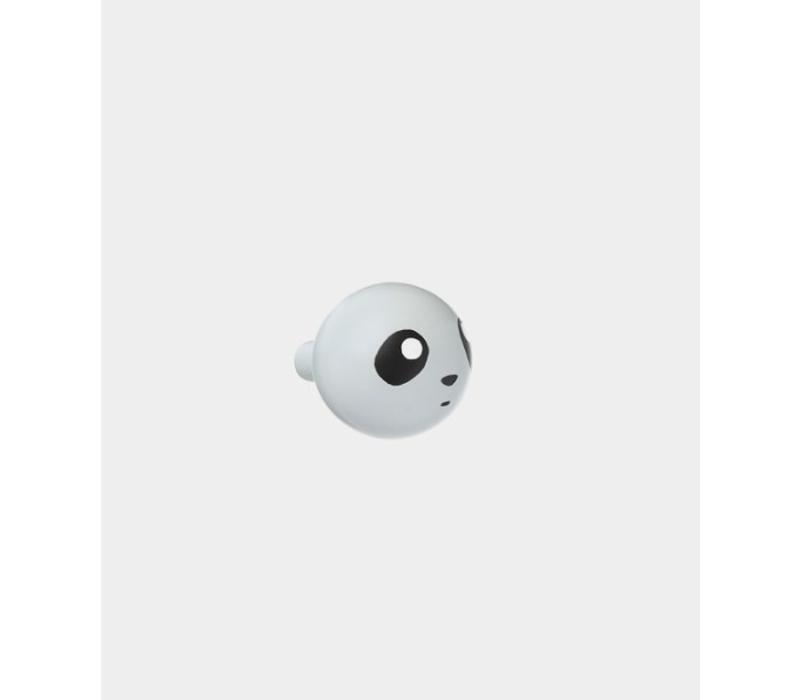 Ferm Living Panda Hook