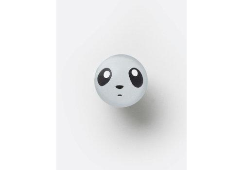 Ferm Living Ferm Living Panda Hook