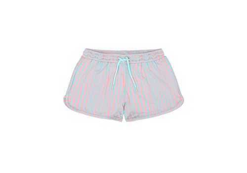 Soft Gallery Soft Gallery Doria Shorts - bridal rose