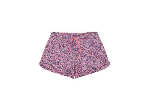 Soft Gallery Soft Gallery Doria Shorts - pink icing