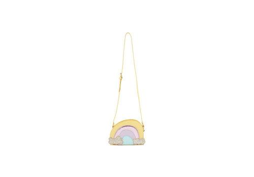 Soft Gallery Soft Gallery Rainbow Bag