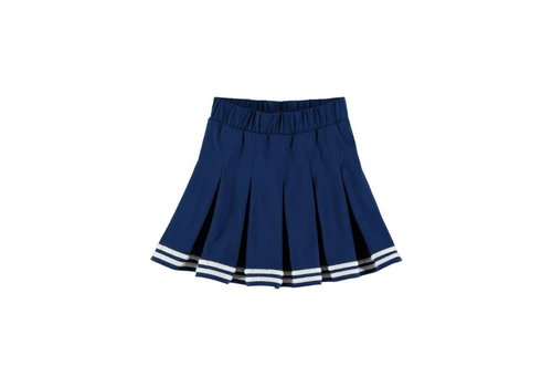 Yporqué Yporqué Sport Skirt - navy