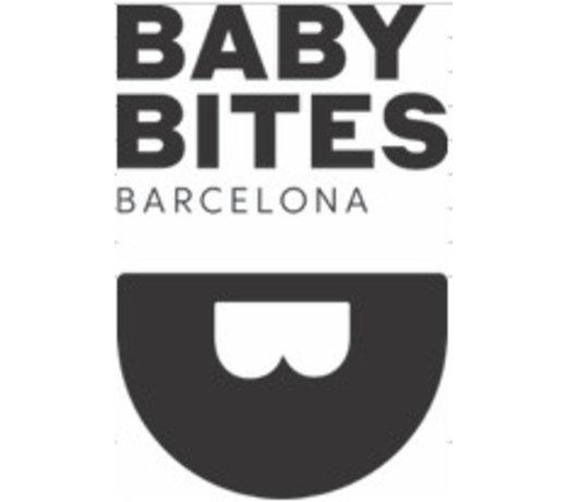 Babybites