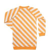 CarlijnQ Sunray sweater Dress