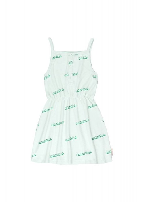 Tinycottons Tinycottons BUBBLE YEAH Dress