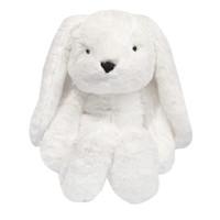 Les Rèves d'ANAIS Mollie the Rabbit Small