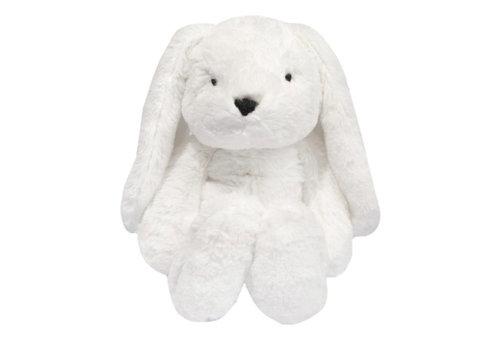 Trixie/La Rève d'ANAIS Les Rèves d'ANAIS Mollie the Rabbit Small