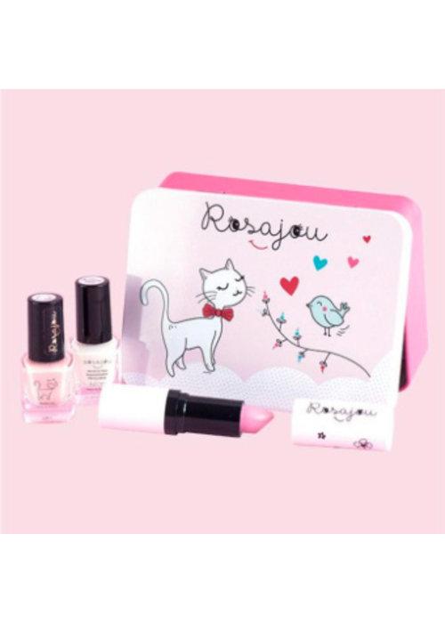 Rosajou Rosajou Gift Set Kat