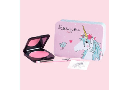 Rosajou Rosajou Gift Set Unicorn