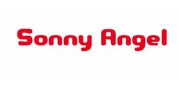 Sonny Angel