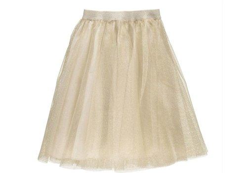MarMar MarMar Solo Ballerina Skirt - delicate rose