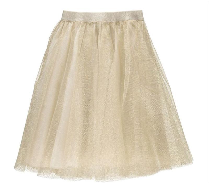 MarMar Solo Ballerina Skirt - delicate rose