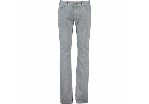CKS CKS Toptwo Jeans - sleet grey