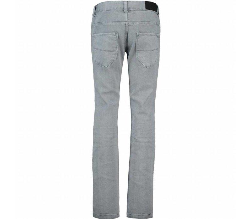 CKS Toptwo Jeans - sleet grey