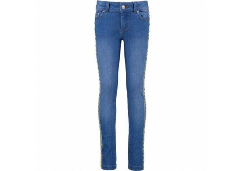 CKS CKS Lenah Jeans - fresh blue