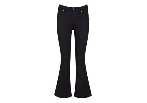 Cost Bart Cost Bart Flare Jeans Anne