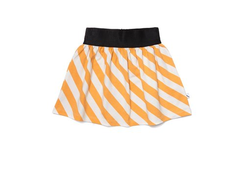 CarlijnQ CarlijnQ Sunray Skirt
