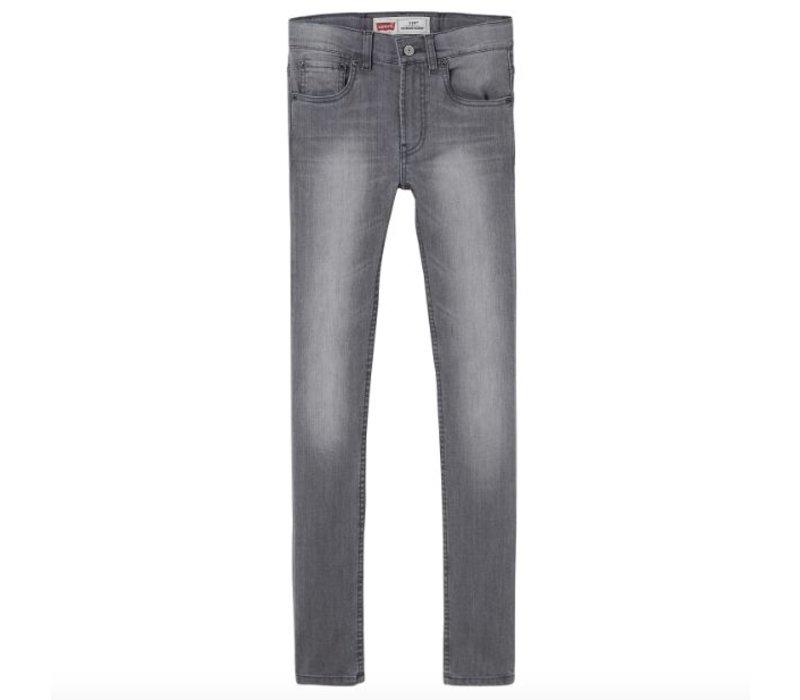 LEVI'S PANT 519 Extra Skinny NN377