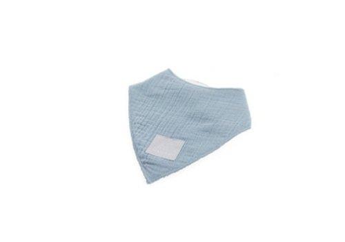 Nanami Nanami Bandana Plain Towel Mint