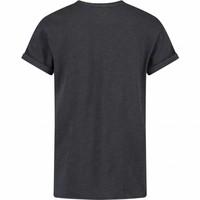 CKS Yothas T-shirt Short Sleeve - mantra
