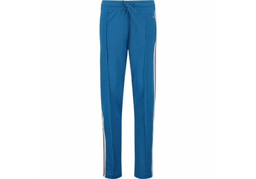 CKS CKS Reiva Trousers Long - washed blue