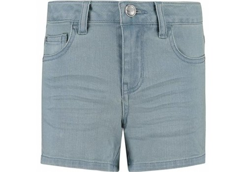 CKS CKS Toyadina Short - bleach blue