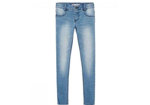 LEVI'S LEVI'S Pant 710 Superskinny NN23617