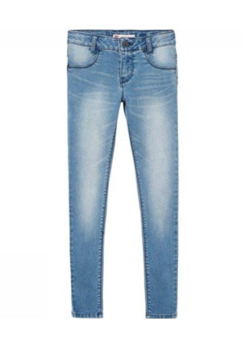LEVI'S LEVI'S Pant 710 Superskinny