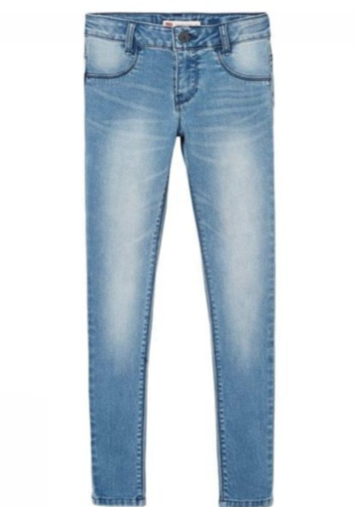 LEVI'S Pant 710 Superskinny