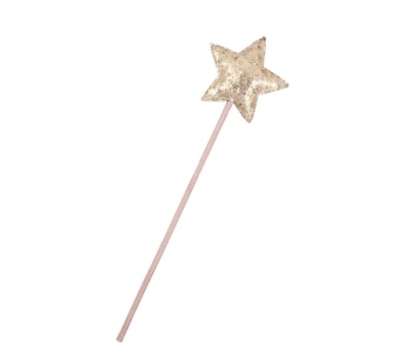 Mimi & Lula Rose Fairy Wand