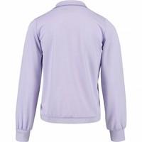 CKS Raisan Jacket Fantasy Short - lilac