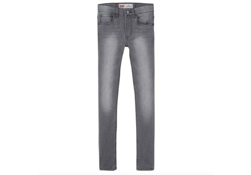 LEVI'S LEVI'S PANT 519 Extra Skinny NN377