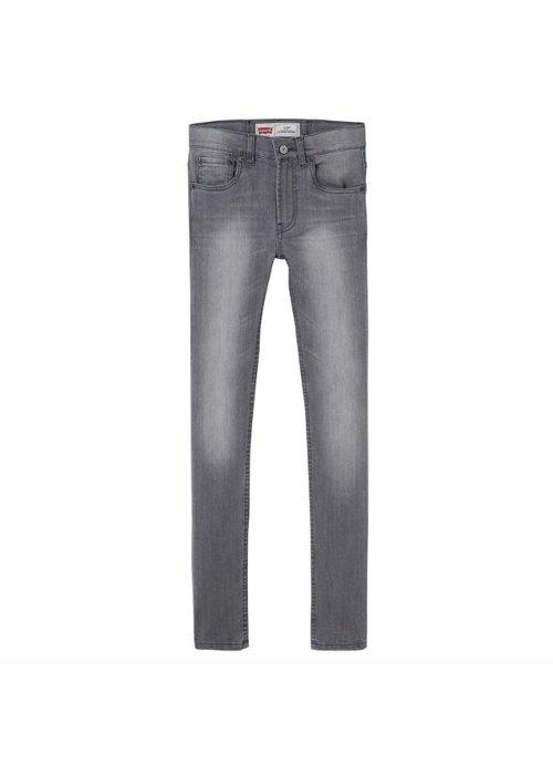 LEVI'S LEVI'S PANT 519 Extra Skinny